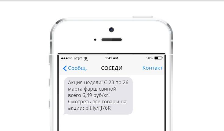 b71458352a4752c581a5d[1]