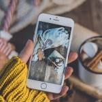 Как сделать новогоднюю SMS рассылку эффективной?